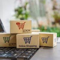 Το μέλλον του εμπορίου είναι ηλεκτρονικό