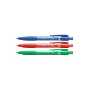 Μηχανικό μολύβι Lyra (0,5 Mm/0,7Mm/0,9Mm)