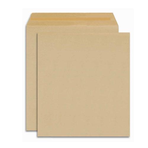 Aπό χαρτί 80 γραμμαρίων, εξαιρετικής ποιότητας και λευκότητας.