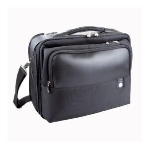 Τσάντα Μonolith Για Laptop