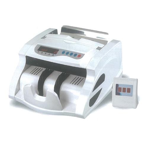 Μηχανή Καταμέτρησης Ανίχνευσης Πλαστών Χαρτονομισμάτων