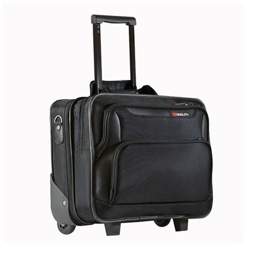 Τσάντα Μonolith Για Laptop Τροχύλατη