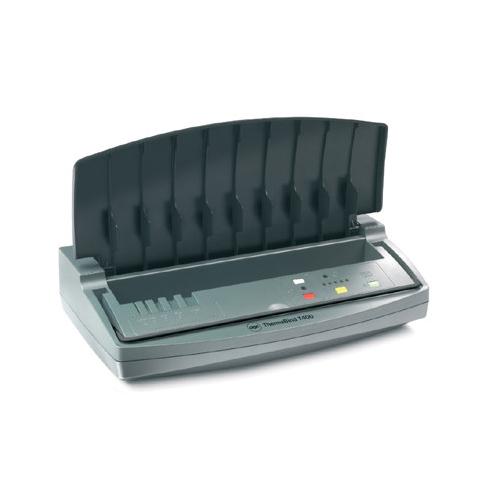 Μηχανή Θερμοκόλλησης ThermaBind GBC T-400