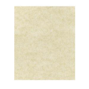 Φάκελος marina conchiglia 90γρ. 11×22εκ. 500τμχ