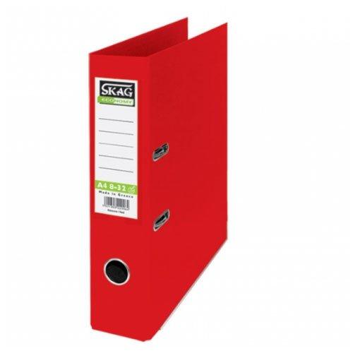 Κλασέρ Skag Eco 8-32 Κόκκινο