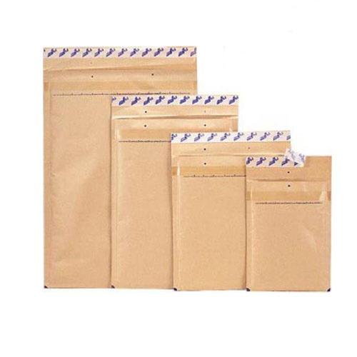 Φάκελοι Με Φυσαλίδες 30*44