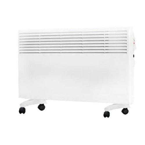 Θερμαντικό πάνελ 77,5x50x8εκ. 2000W 220-240V