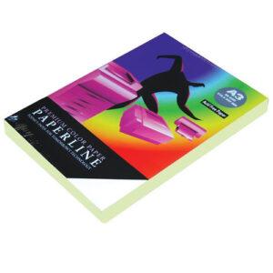 Paperline Χαρτί Φωτοαντιγραφικό Σαμουά Α3, 80γρ. 500φ.