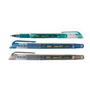 Στυλό Υγρής Μελάνης Μarvy Roller 0,7mm