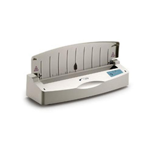 Μηχανή Θερμοκόλλησης Rexel T-200