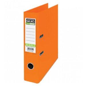 Κλασέρ Skag Eco 8-32 Πορτοκαλί