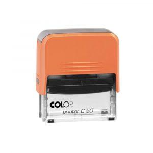 colop-c50