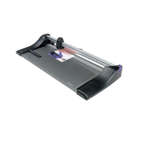 Κοπτικό Swordfish Roll-Cut 610s A1
