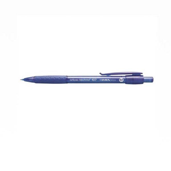 Μηχανικό μολύβι Lyra 0,9mm
