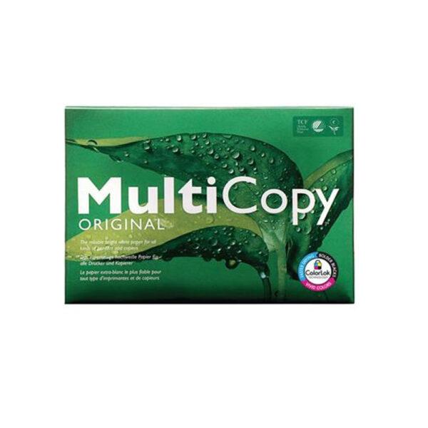 Χαρτί Φωτοτυπικού Multi Copy160γρ. 250Φ: Α4
