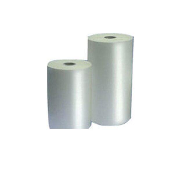 Ρολό Πλαστιοποίησης matt 60,5εκ.x3000μ 25mic