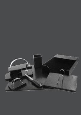 set-grafeiou
