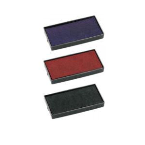 Aνταλλακτικά ταμπόν χρώμα colop 30