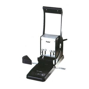 Τρυπητική μηχανή Hp 2003