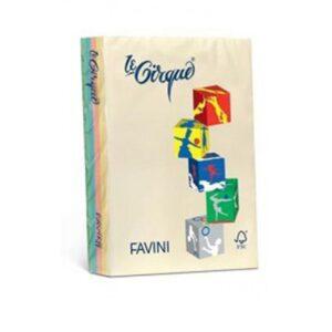 Χαρτί Α4 80γρ Διάφορα Παστέλ Χρώματα 500φ